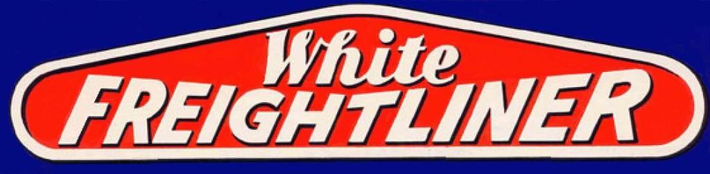 WFL Emblem